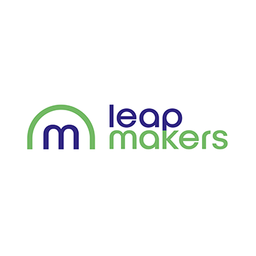 leap makers